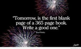 Happy New Year 40 Quotes Images Wishes New Year Greetings Gorgeous Happy New Year 2017 Quotes
