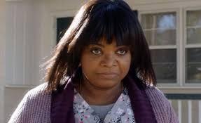 Octavia Spencer will give you the creeps in 'Ma' trailer - al.com