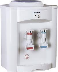 <b>Кулер для воды Aqua</b> Work 720-T - цена и отзывы   АкваМаркет