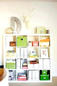 small home office storage ideas small. Best Small Home Office Storage Ideas For Your Design With Cool Desk Over . I