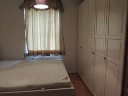 Schlafzimmer Komplett Ikea Neuwertig In 4030 Linz Für 90000