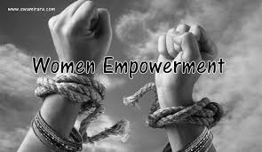 women empowerment essay progress of developing nation  women empowerment in