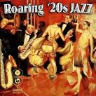 Jazz and Swing Fever, Vol. 17