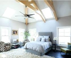 rug in bedroom area rugs idea ideas inspiration decorating pumpkins with