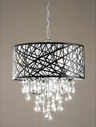 small modern chandeliers nice small contemporary chandeliers stylish lighting chandeliers modern coolest contemporary lighting small modern