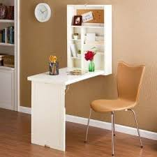 tiny home furniture. best 25 tiny house furniture ideas on pinterest narrow basement and living home e