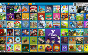 Top 5 Kizi Games to Play