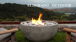 gas fire bowl. Contemporary Fire On Gas Fire Bowl