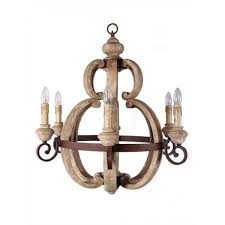 64 most fab showy country also aged arched chandelier x french chandeliers kathy kuo home upscale