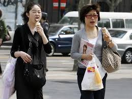 Resultado de imagen para imagenes de costumbres japonesas en japón