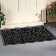 Front Door Rugs for Entrance Room | Rockcut Blues Home