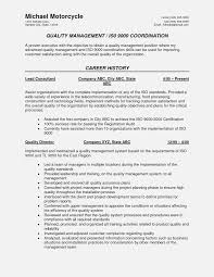 Software Qa Manager Resumes Qa Manager Resume Examples