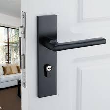 bathroom door lock types. Front Door Handle Replacement Bedroom Locks And S How To Unlock Bathroom Twist Lock With Hole Types