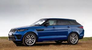 2018 land rover velar release date. beautiful 2018 range rover velar msrp of 2018 pictures review inside land release date