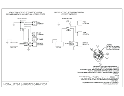 electric table fan wiring diagram save wiring diagram for ceiling fan with light switch australia diagrams