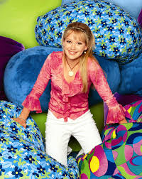 tv shows for 10 year olds. publicity photo of 15-year-old star disney channel\u0027s \u0027lizzie mcguire\u0027 tv shows for 10 year olds (