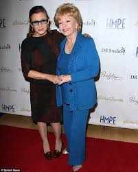 carrie fisher weight loss. Beautiful Fisher The Final Auction Debbie Sold Some Of Her Artefacts From Collection  Movie Memorabilia With Carrie Fisher Weight Loss