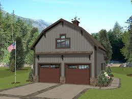 gambrel roof house plans. Carriage House Plan, 007G-0023 Gambrel Roof Plans E
