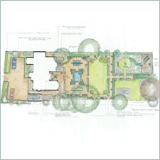 Small Picture Garden Design Garden Design with Garden Design Themes and Styles