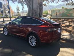 2018 tesla cheapest. simple cheapest on 2018 tesla cheapest