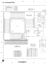 pioneer deh 5400bt support and manuals Pioneer Deh 4500bt Wiring Diagram popular pioneer deh 5400bt manual pages Pioneer Deh 16 Wiring-Diagram