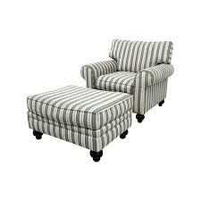 large chair and ottoman oversized chair and ottoman furniture marvelous oversized chairs oversized chair ottoman large