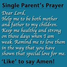 Quotes About Single Moms Being Strong Impressive 48 Single Mother Quotes On Pinterest Single Moms Single Mother 48
