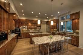 Kitchen Islands With Seating Kitchen Island With Seating On Two Sides Best Kitchen Island 2017