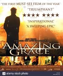 Amazing Grace Movie High Resolution ...