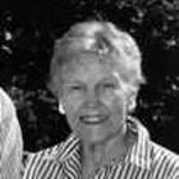 Obituary | Dorothy E. Larson of Pender, Nebraska | Munderloh - Smith  Funeral Homes