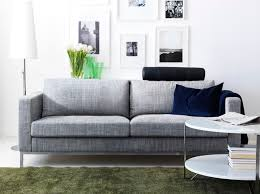 Lovely Modern Living Room Sofa Set Ikea Living Room – SL Interior