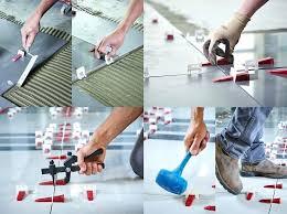 tile leveling system home depot tile leveling system home depot beautiful tile leveling system home depot best tile spacer images on spin doctor tile