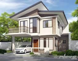 Wonderful Storey Apartment Floor Plans Philippines Design S