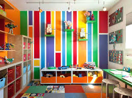 best interior paint brands reviews of top paints for best interior paint brands reviews of top paints for indoor walls roller wood sealers exterior stain