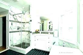 how much to remodel a bathroom how much it cost to remodel a bathroom amusing average