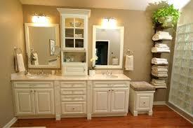 semi custom bathroom cabinets. Custom Bathroom Vanities Vanity Luxury Semi Cabinets Office Table . S