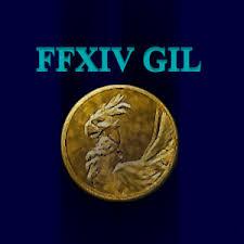 FFXIV 1.000.000 gil (NA CRYSTAL) | FF14 | eBay
