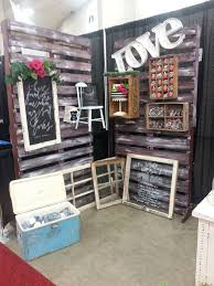 Gift And Home Decor Trade Shows Awesome Design Inspiration