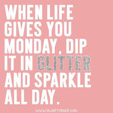 Monday Morning Quotes Gorgeous Monday Morning Motivation Quotes Sayings Pinte
