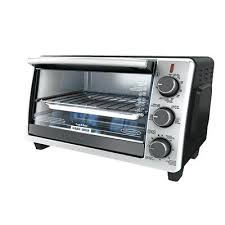 6 slice toaster oven reviews professional toaster professional convection