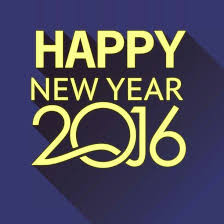 happy new year banner 2016. Contemporary 2016 Happy New Year Banner Wishes Quotes Throughout Banner 2016 N