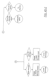 patent us8843120 computer, internet and telecommunications based Att Home Base Plans Att Home Base Plans #18 at&t home base plans