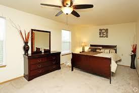 wood base bed furniture design cliff. contemporary wood base bed furniture design cliff flmb intended d