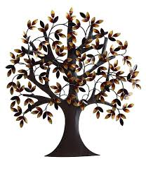 amazon deco 79 metal tree wall decor for elite class decor enthusiasts home kitchen on metal tree sculpture wall art with amazon deco 79 metal tree wall decor for elite class decor