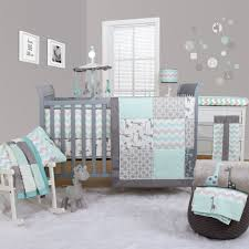 furniture boy crib bedding sets awesome bedding sets baby cribs boy nursery girls grey little