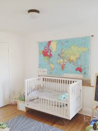 kid wallpaper usa mylar. Large Size Of World Map For Kids Room Decal Buy With Wallpaper Kid Usa Mylar P