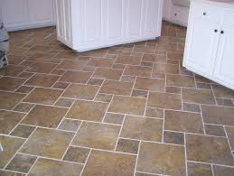 The wide variety of ceramic tiles