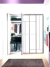 Lighting for closets Track New Home Lighting Design Good Best Lighting For Closet Bright Battery Operated Lights For