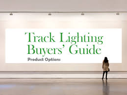 track lighting options. Track Lighting Buyers\u0027 Guide: Product Options T