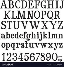 Letters In Design Letters Design Magdalene Project Org